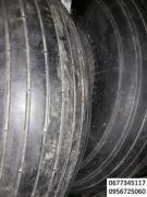 All season tyres Air bus 1050х400