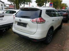 Авторазборка Nissan X-trail T32 Rog 14-19 г. 1.6d, 2.0i, 2.5i
