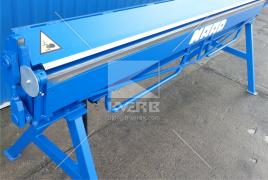 Bending machine in Ukraine. The lowest prices. Top of the range