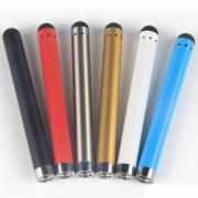 Buy CE3 Vape Cartridge Pen Kit Vaporizer fromsales002@dycigs.com