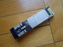 Гигабитные SFP адаптеры AVAGO AFBR-57R5AEZ