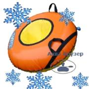 Inflatable sleds sledges Ukraine cheesecakes, snow tubing, snow tube