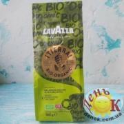 Кофе Lavazza оригинал