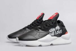 Mens sneakers AdidasY-3 KAIWA