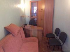 Office, commercial, premises. The Centre Of Yalta