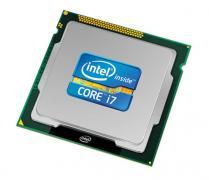 Продам Intel Core i7-5960X в опт и розницу