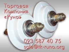 Распродажа культовых ограничителей перенапряжений ОПН-0,38