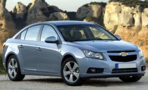 Rent a car with option to buy in installments