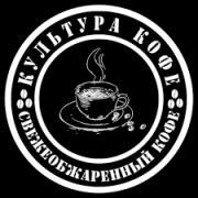 """Сервісний центр """"Клуб кавоманів"""""""