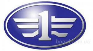 Запчастини для китайських вантажівок FAW 3252 1031 1041 1051, 1061